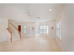 Naples Real Estate - MLS#217014950 Photo 22