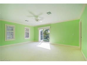 Naples Real Estate - MLS#217014950 Photo 23