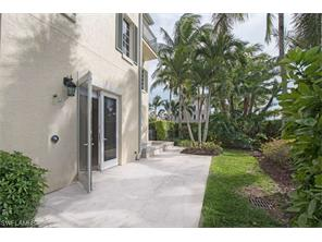 Naples Real Estate - MLS#217014950 Photo 2