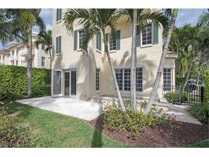 Naples Real Estate - MLS#217014950 Photo 3