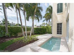 Naples Real Estate - MLS#217014950 Photo 4