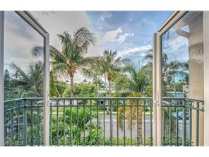 Naples Real Estate - MLS#217014950 Photo 5