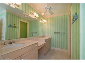 Naples Real Estate - MLS#217014950 Photo 25