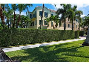 Naples Real Estate - MLS#217014950 Photo 3