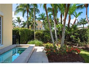 Naples Real Estate - MLS#217014950 Photo 23
