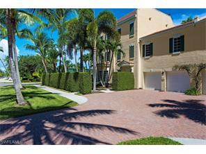 Naples Real Estate - MLS#217014950 Photo 5