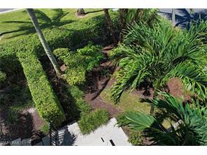 Naples Real Estate - MLS#217014950 Photo 20