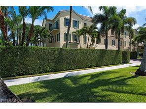 Naples Real Estate - MLS#217014950 Primary Photo