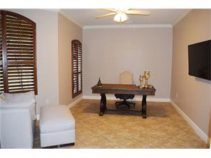 Naples Real Estate - MLS#217015850 Photo 10
