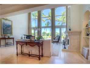 Naples Real Estate - MLS#217016550 Photo 11
