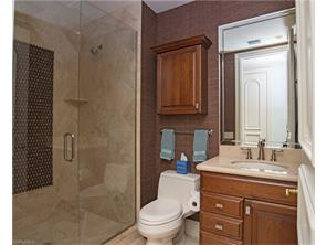 Naples Real Estate - MLS#217016550 Photo 17