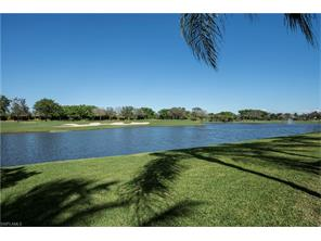 Naples Real Estate - MLS#217016550 Photo 23