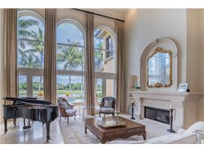 Naples Real Estate - MLS#217016550 Photo 13