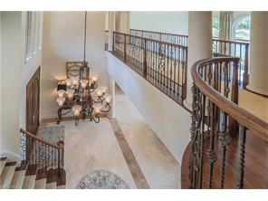 Naples Real Estate - MLS#217016550 Photo 29