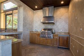 Naples Real Estate - MLS#217016550 Photo 23