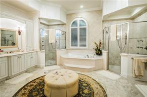 Naples Real Estate - MLS#217016550 Photo 16