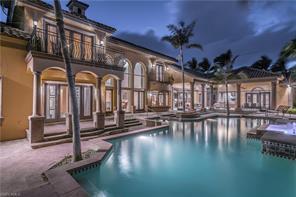 Naples Real Estate - MLS#217016550 Photo 2