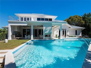 Naples Real Estate - MLS#217016950 Photo 23