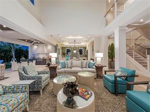 Naples Real Estate - MLS#217016950 Photo 5