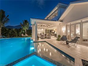 Naples Real Estate - MLS#217016950 Photo 20