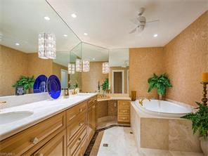 Naples Real Estate - MLS#217020350 Photo 16