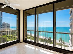 Naples Real Estate - MLS#217020350 Photo 7