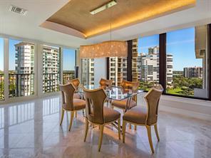 Naples Real Estate - MLS#217020350 Photo 1