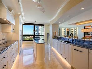 Naples Real Estate - MLS#217020350 Photo 3