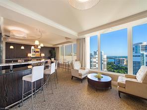 Naples Real Estate - MLS#217020350 Photo 12