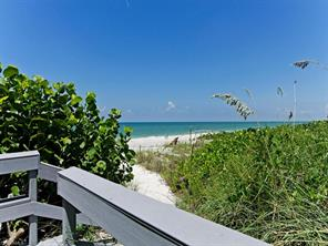 Naples Real Estate - MLS#217020350 Photo 8