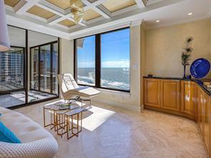 Naples Real Estate - MLS#217020350 Photo 5
