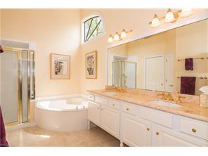 Naples Real Estate - MLS#217020450 Photo 15