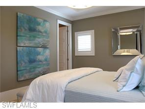 Naples Real Estate - MLS#215046751 Photo 30