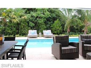 Naples Real Estate - MLS#215046751 Photo 21