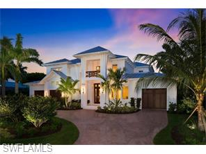 Naples Real Estate - MLS#215046751 Photo 2