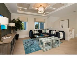 Naples Real Estate - MLS#215046751 Photo 29