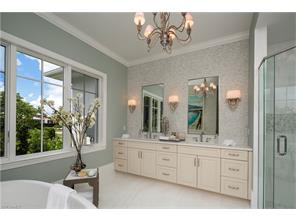 Naples Real Estate - MLS#215046751 Photo 16
