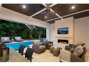 Naples Real Estate - MLS#215046751 Photo 5