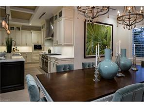 Naples Real Estate - MLS#215046751 Photo 13