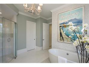 Naples Real Estate - MLS#215046751 Photo 28
