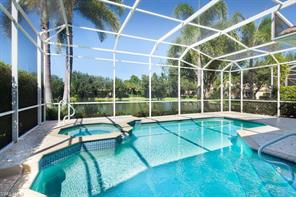Naples Real Estate - MLS#216028151 Main Photo