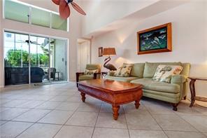 Naples Real Estate - MLS#216028151 Photo 3