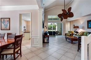 Naples Real Estate - MLS#216028151 Photo 4