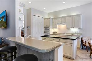 Naples Real Estate - MLS#216028151 Photo 6
