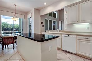 Naples Real Estate - MLS#216028151 Photo 7
