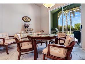 Naples Real Estate - MLS#216028151 Photo 8