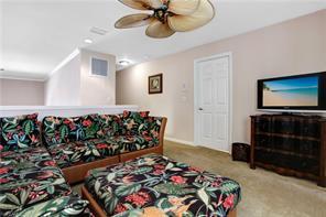 Naples Real Estate - MLS#216028151 Photo 9