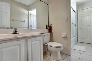 Naples Real Estate - MLS#216028151 Photo 11