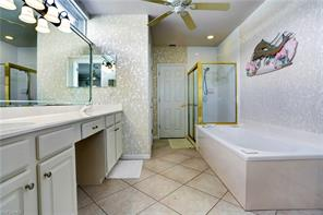 Naples Real Estate - MLS#216028151 Photo 14