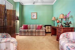 Naples Real Estate - MLS#216028151 Photo 16